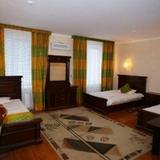 Гостиница Rakhat — фото 2