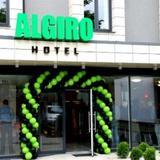 Гостиница Algiro — фото 2