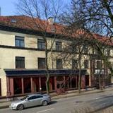 Гостиница Bohema — фото 3