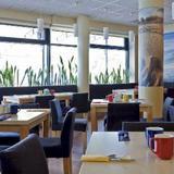Green Park Hotel Klaipeda — фото 1