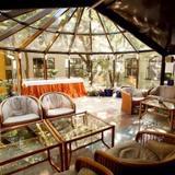 Grata by Centrum Hotels — фото 2