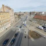 ApartHotel Riga — фото 3