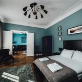 Sherlock Art Hotel — фото 3