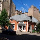 Private House City Centre — фото 2