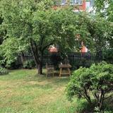 Garden Time — фото 1