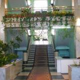 Гостиница Chisinau — фото 2