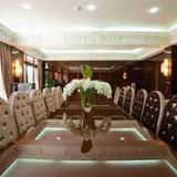 Гостиница Maxim Pasha — фото 1