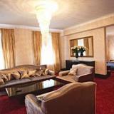 Гостиница Maxim Pasha — фото 3
