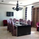 Гостиница Maxim Pasha — фото 2