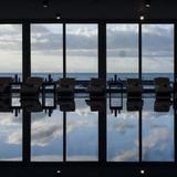 Avala Resort & Villas — фото 2
