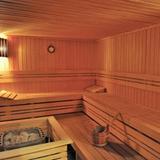 Avala Resort & Villas — фото 3