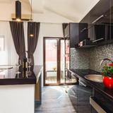 Apartments Dimic — фото 1