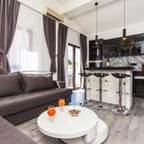 Apartments Dimic — фото 2