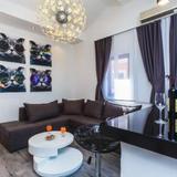 Apartments Dimic — фото 3