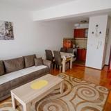 Apartment Sidro — фото 2