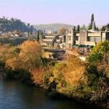 Гостиница Podgorica — фото 1