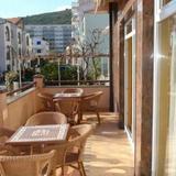 Garni Hotel Fineso — фото 3