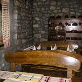 Гостиница KULA DAMJANOVA — фото 3