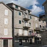 Apartments Teodora Obala — фото 1