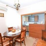 Apartment Todor — фото 2