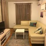 Apartment Aurora — фото 1