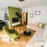 Modern Central Apartment — фото 2