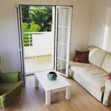 Apartment MilaS — фото 2