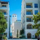 Valerya Apartments Porto Montenegro — фото 3