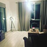 Amare@Mare Apartment — фото 2