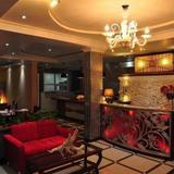 Le Vieux Nice Inn — фото 2