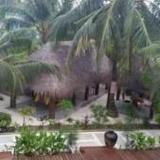 Гостиница Asuruma View — фото 1