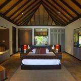 Гостиница Velassaru Maldives — фото 3