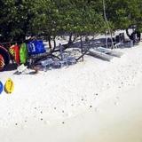 Гостиница SeaHouse Maldives TopDeck — фото 2