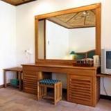 Гостиница Bandos Island Resort & Spa — фото 1