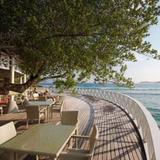 Гостиница Chaaya Island Dhonveli — фото 3