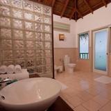 Гостиница Chaaya Island Dhonveli — фото 2