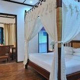 Гостиница Bandos Island Resort & Spa — фото 2