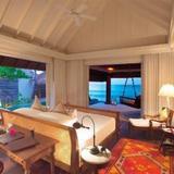 Гостиница Naladhu Maldives — фото 1