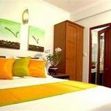 Гостиница Beehive Nalahiya — фото 1
