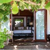 Loama Resort Maldives at Maamigili — фото 2