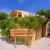 Maafushi Inn — фото 1