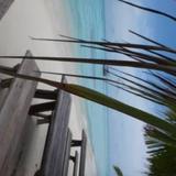 Maafushi Inn — фото 3
