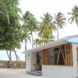 Kaani Villa — фото 1