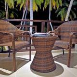 Гостиница Sun Tan Beach — фото 1