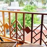 Гостиница Lily Rest Maldives — фото 3