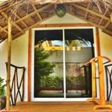Гостиница Maafushi View — фото 2