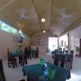 Maafushi Village — фото 2