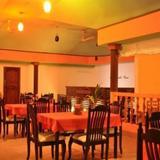 Yellow Rehendhi Inn — фото 1