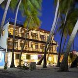 Гостиница Kaani Beach — фото 2