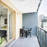 Atelier Apartamenty Praga — фото 3